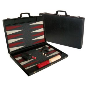 Backgammon-grande