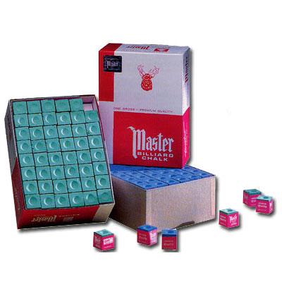 Cosmético Master 144 piezas