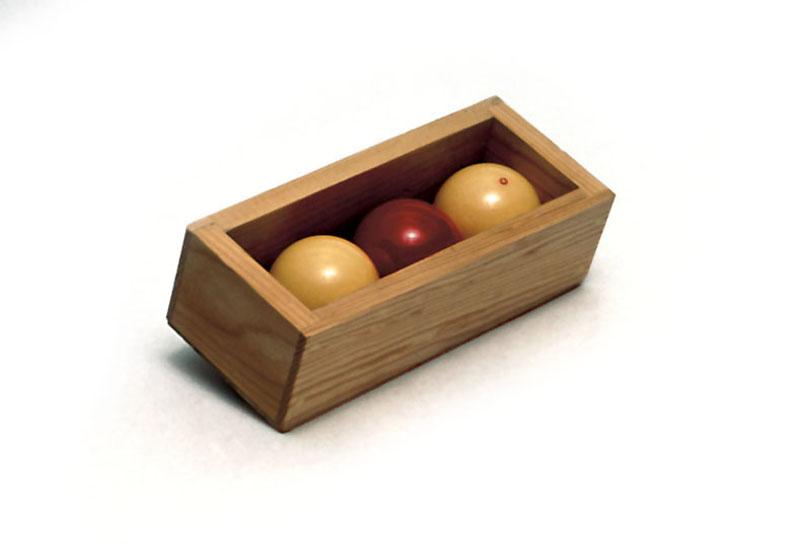 Caja-Madera-Carambola