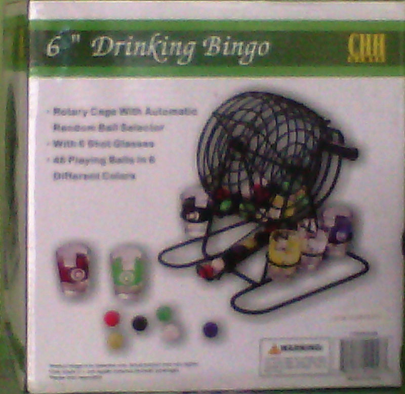 Drinking-Bingo-6-pulgadas