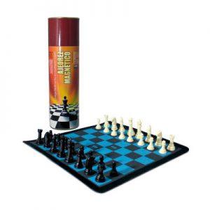 ajedrez-magnetico