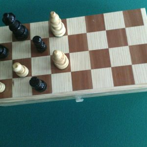 ajedrez-tradicional