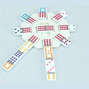 arrancador para domino cubano