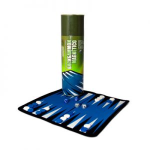 backgammon-magnetico1