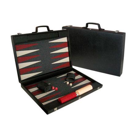 backgammon-mediano