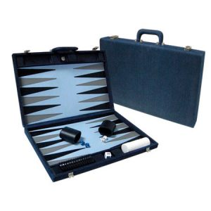 backgammon-mezclilla