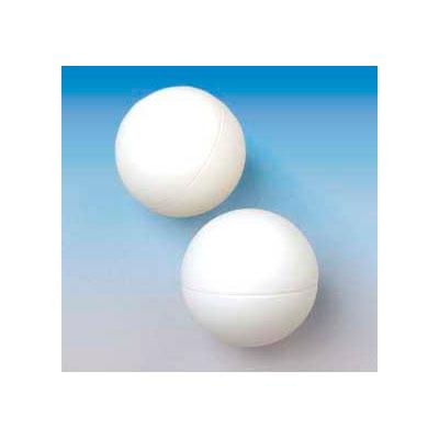 Bolas de ping pong suelta