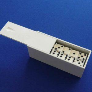 domino-economico
