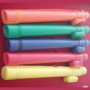 estuche-para-taco-cilindrico