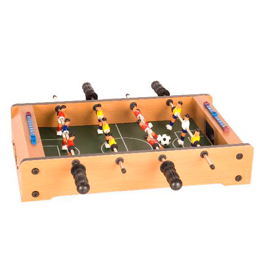 futbolito-mini-20-pulgadas