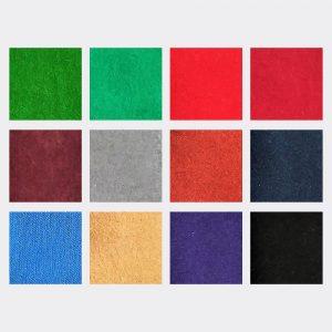 panos-de-colores