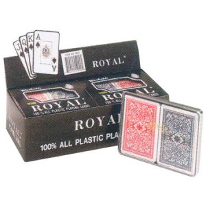 Royal Americanas