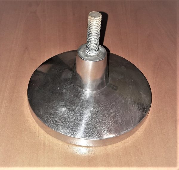 Copa Mediana diametro 14
