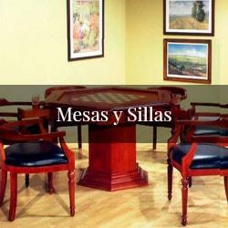 mesas-de-juego-y-sillas