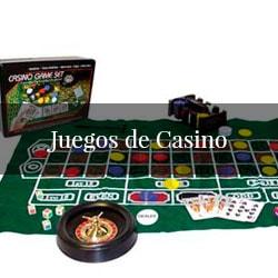 juegos-de-casino