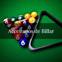 Accesorios-de-Billar