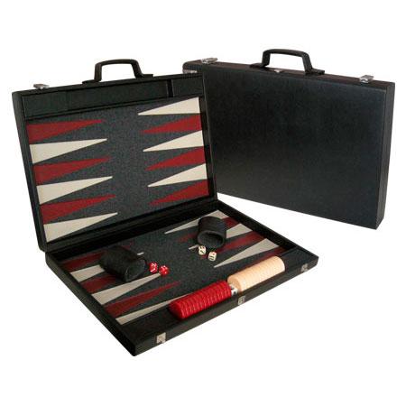 Backgammon-grande