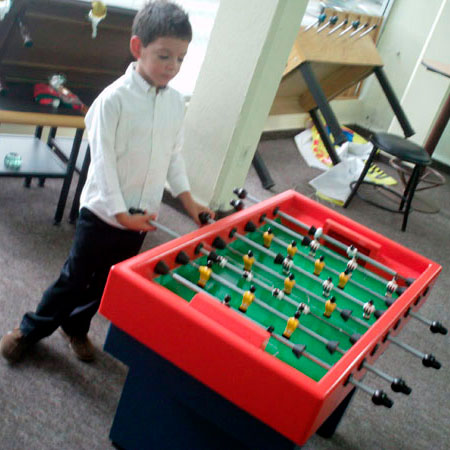 Futbolito-Infantil-tipo-Profesional